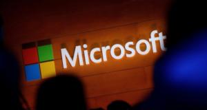 Microsoft Office 2021 Key